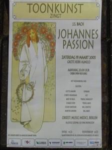 2005 Johannes