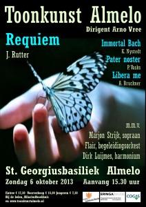 2013 vlinder dwa 08