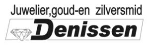 Denissen Juwelier, Wierden