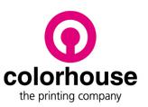 Drukkerij Colorhouse