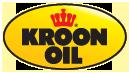 Kroon Oil, Almelo
