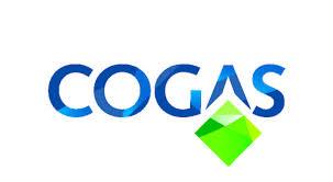 Cogas
