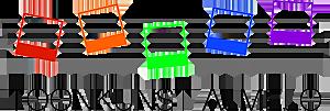 Logo Toonkunst Almelo