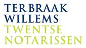 Ter Braak Willems Twentse Notarissen