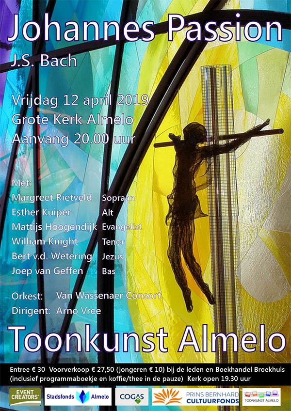 2019-flyer-Toonkunst-Johannes-Passion-HQ